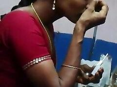 switch cloth bhabhi ji