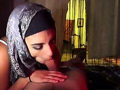 Bengali nymph muslim Afgan whorehouses exist!