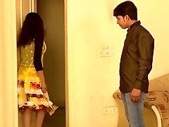 Bewafai Unsatisfied Steaming Indian Housewife Desi Masala Short Film