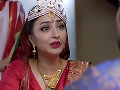 Incredible Porno Movie Indian Hottest Full Version