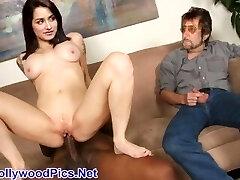 Shraddha Kapoor Hot Nude Fucking Movie