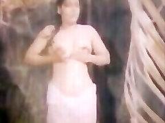 Stellar & Hot South indian B Grade Film Actress Topless Clips