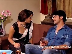 cheating indian husband cuckolded desi bhabhi neighbour wife swapping