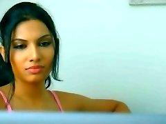 Hijabi Escort part 4 Bollywood XXX life is short fuck and be glad