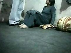 Indian desi couple hard-core night sex
