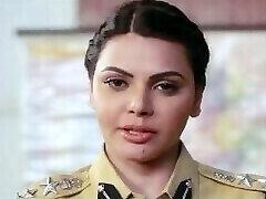 Dirty Love (2020) Sherlyn Chopra
