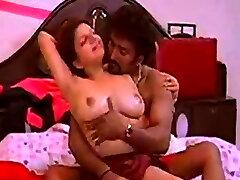 Mallu Aunty Lube Massage