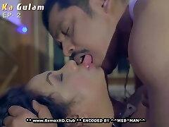 Joru Ka Gulam Uncut Season 01 Sequence 02