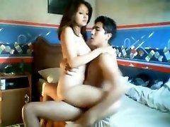 Kuuma India Paar Sex Tape!!!!
