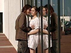 Prantsuse Soe Ja Ulakas Filmi Q Seksuaalne Kirg Inglise Subs