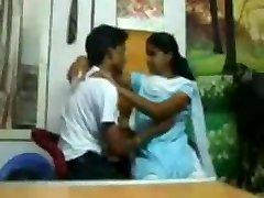 Youthful Boy Loving Sex With His Teacher - [ SexyCamGirlz.tk ]