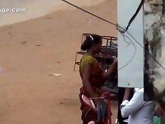 Hijra public