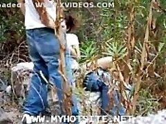pulic intercourse in park --- xxxbd25.sextgem.com