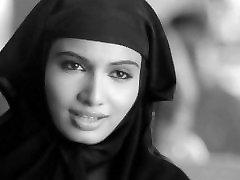 hijabi陪护的女孩的一部分2的宝莱坞xxx德西的女演员se兰迪乌尔都语