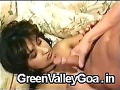 Indian fuck-fest - GreenValleyGoa.in