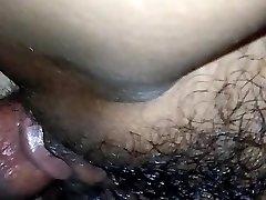 Sugary-sweet Pussy Kolkata Woman