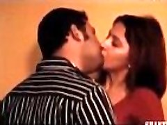 Archana Sharma super hot beautiful cute innocent juicy passionate saree blouse naval kiss cleavage