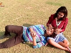 Upar Wala Belly Button Song Bhojpuri India