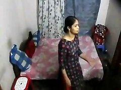 Desi Duo Fucking in room