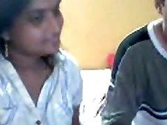 india cam paarid