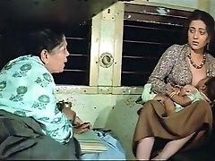 Mandakini Todas Las Compilaciones De Ram Teri Ganga Maili
