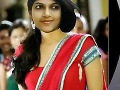 niña india de gangbang