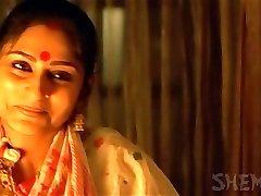 Bengalí Actriz de Película roopa Ganguly Caliente