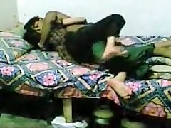 Desi Village Gf Boob Deep-throat And Fuck Fucking 16 Minutes