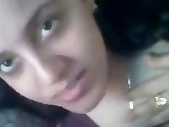 XXL INDIAN AUNTY DEEP THROATING DICK AT HOME