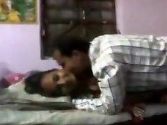 India neiu saab kruvitud tema horny tööandja