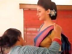 BANGLADESHI - boy liking hot aunty