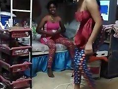 Drink hot desi girls cool dance movie footage leaked off mobile