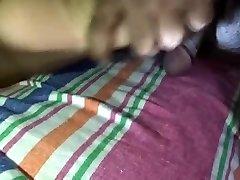 脚的工作2