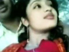 Siliguri prostitutes girl's romantic fucky-fucky event with neighbor boy