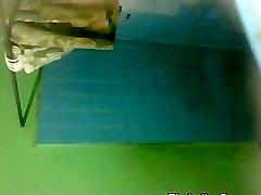 hidden cam gf indian