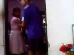 DESI TEENAGER FRIENDS IN HOME MUST WATCH THIS VDO