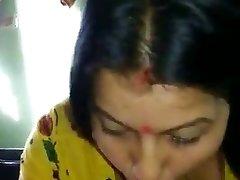 Sonu Bhabi su bj