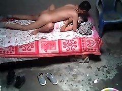 Mischievous homemade Indian, Teens sex clip