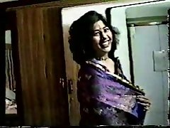vintage bhabhi desi honeymoon