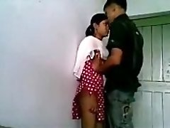 xtremezone Hot village girl first time cooch boobs throating forplay