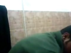 Indian Girl Very First Time Sex In Bathroom-Mms