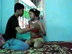 house wife escorts 09515546238 ravaligoswami.com call girl desi wife first time