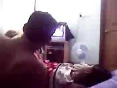 Covert cam indian school girl n boyfrnd