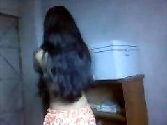 Indian Step Sister Screaming fuck