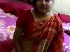 Indian assistant romance