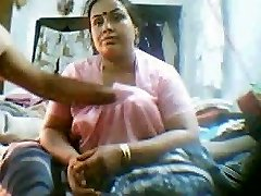 indian mature cam
