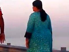 间谍印度妈妈3