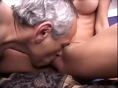 Enormous Tits Indian Inexperienced Wife cheating on husband