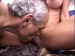 Big Tits, India Amatöör Abikaasa petmine abikaasa