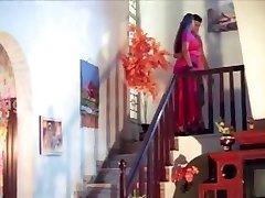 Indian Antis Utter Romance www.nikitasen69modelescort.com